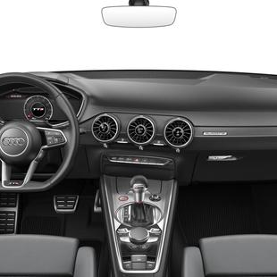 Thumb large comprar tts roadster ee43928f13