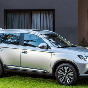 Thumb large comprar outlander 2019 b0722416e3