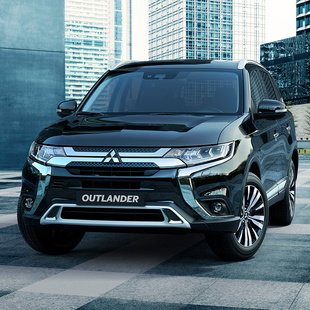 Thumb large comprar outlander 2019 17889b7390