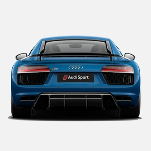 Thumb large comprar r8 coupe 961755715d