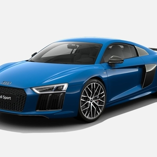 Thumb large comprar r8 coupe d93443dd8f