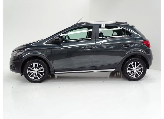 Used model comprar onix hatch activ 1 4 8v flex 5p aut 337 efe84cca47
