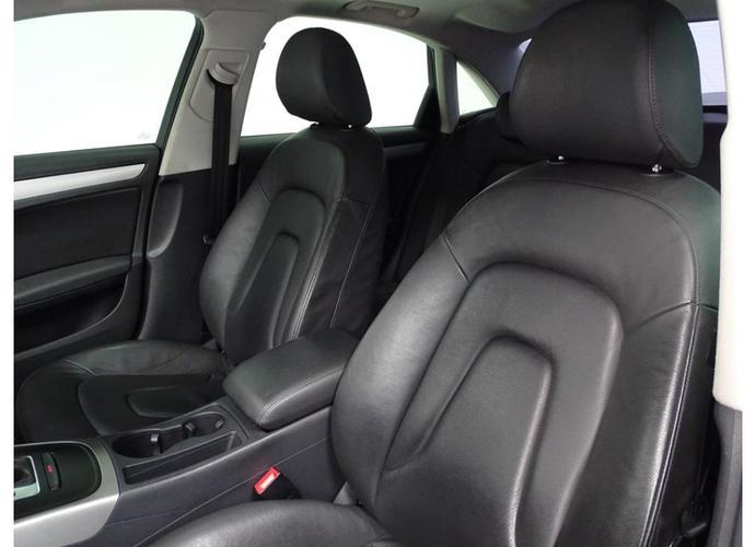 Used model comprar a4 2 0 16v tfsi automatico 337 cb3e75bbd9