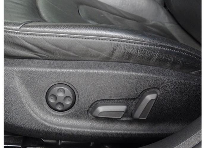 Used model comprar a4 2 0 16v tfsi automatico 337 8a796bfcdc