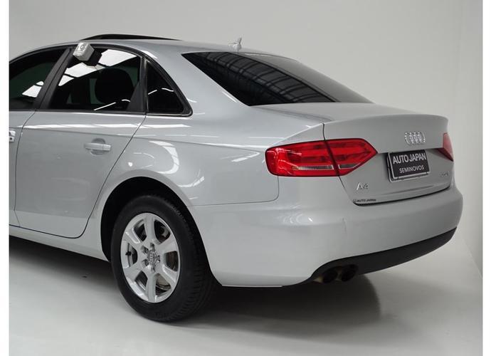 Used model comprar a4 2 0 16v tfsi automatico 337 4a799399ee