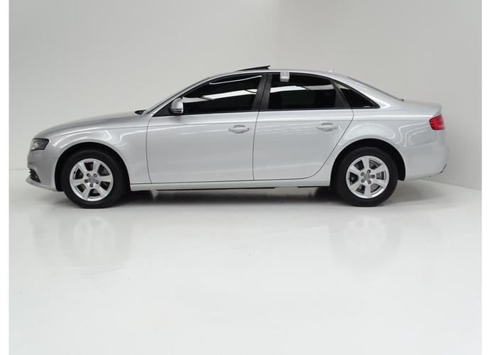 Used model comprar a4 2 0 16v tfsi automatico 337 f746a3369d