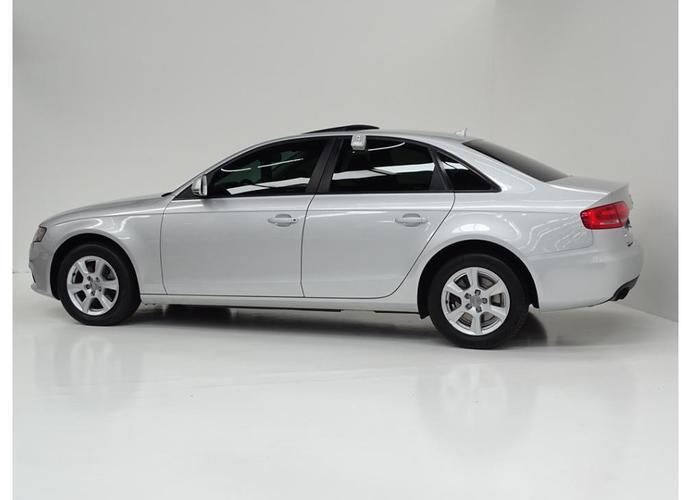 Used model comprar a4 2 0 16v tfsi automatico 337 a7f1da25d8