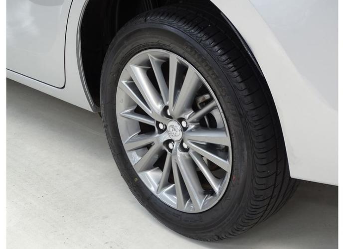 Used model comprar corolla xei 2 0 flex 16v aut 337 6d7a5ff9 b4cf 4052 8fb0 5f63a1f0cc00 8ff5660371