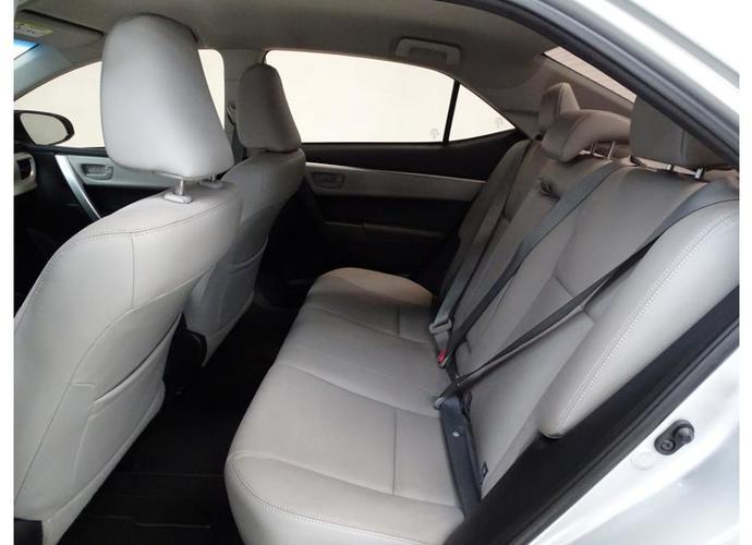 Used model comprar corolla xei 2 0 flex 16v aut 337 6d7a5ff9 b4cf 4052 8fb0 5f63a1f0cc00 f936110e01