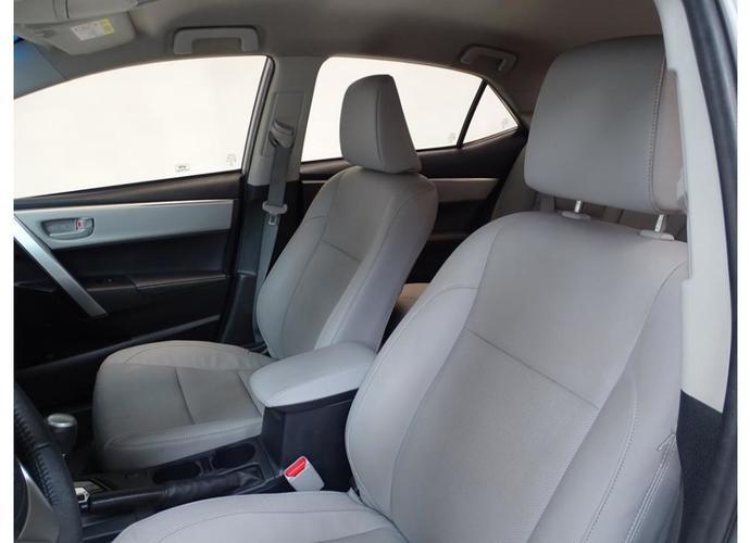 Used model comprar corolla xei 2 0 flex 16v aut 337 6d7a5ff9 b4cf 4052 8fb0 5f63a1f0cc00 d20cb6dd61