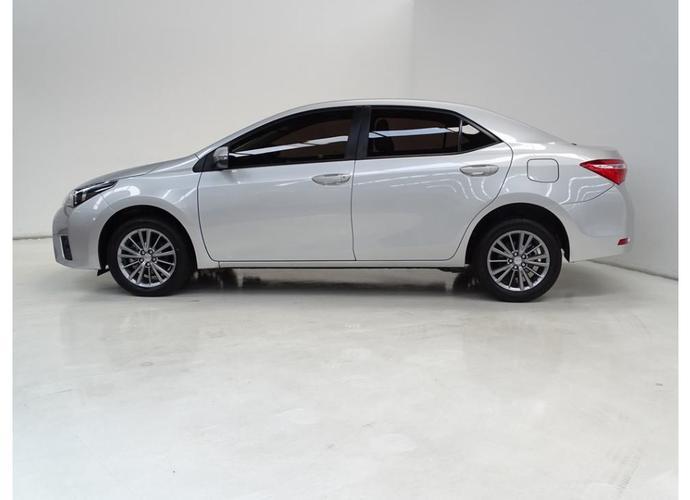 Used model comprar corolla xei 2 0 flex 16v aut 337 6d7a5ff9 b4cf 4052 8fb0 5f63a1f0cc00 6daf1d8da8
