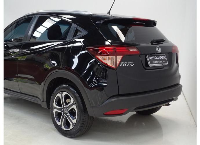 Used model comprar hr v ex 1 8 flexone 16v 5p aut 337 76e8bb70 ad6f 4825 a88a 54d3f80d88f0 0958bd9931