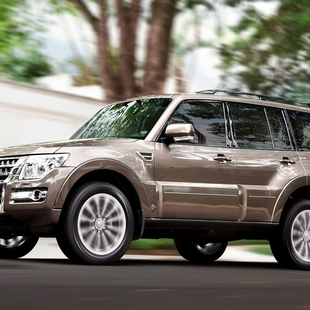 Thumb large comprar pajero full 2019 13933472a2