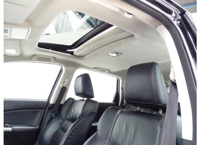 Used model comprar cr v exl 2 0 flexone 16v 2wd aut 337 df94493809