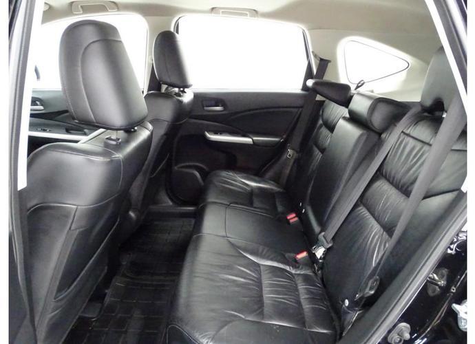 Used model comprar cr v exl 2 0 flexone 16v 2wd aut 337 9fbfaa8af2