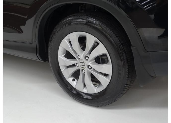 Used model comprar cr v exl 2 0 flexone 16v 2wd aut 337 f6826fc5fc