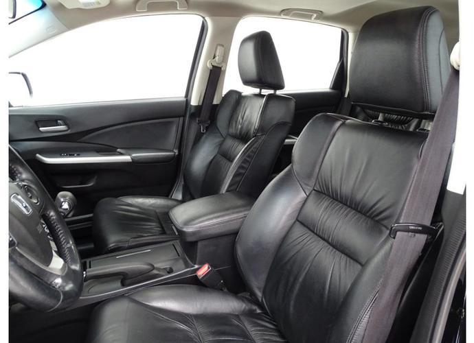 Used model comprar cr v exl 2 0 flexone 16v 2wd aut 337 15d76d2c77