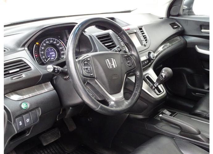 Used model comprar cr v exl 2 0 flexone 16v 2wd aut 337 2bd34d58d2