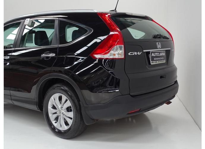 Used model comprar cr v exl 2 0 flexone 16v 2wd aut 337 7757b31e28