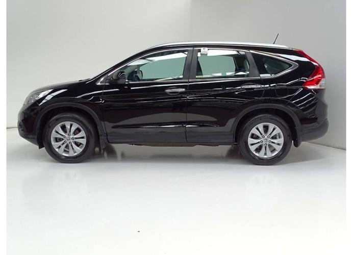 Used model comprar cr v exl 2 0 flexone 16v 2wd aut 337 9179d598cc