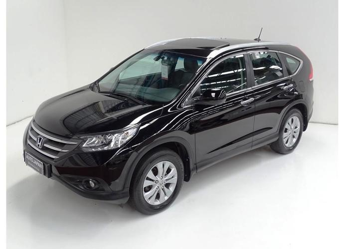 Used model comprar cr v exl 2 0 flexone 16v 2wd aut 337 aa19f0e955