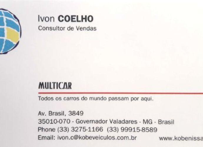 Used model comprar onix 1 0 mpfi joy 8v 439 41070ad0c1