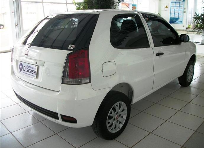 Used model comprar palio 1 0 mpi fire 8v 399 57d7ff28af