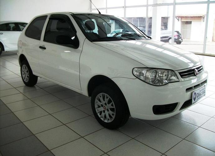 Used model comprar palio 1 0 mpi fire 8v 399 c63ec8ab58