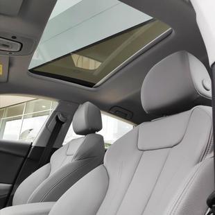 Audi A5 2.0 TFSI Sportback Ambiente 16V