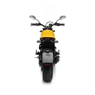 Thumb large comprar scrambler full throttle b10dd2572b