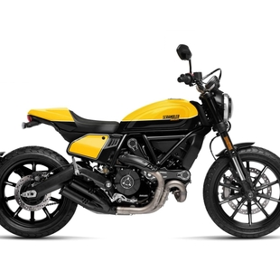 Thumb large comprar scrambler full throttle 679bcae76c