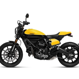 Thumb large comprar scrambler full throttle 2cf8089186