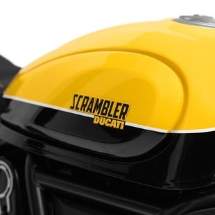 Thumb large comprar scrambler full throttle 5ac983ebb6