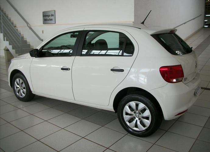Used model comprar gol 1 0 mi city 8v 399 cf24f39120