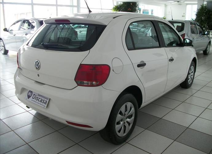 Used model comprar gol 1 0 mi city 8v 399 98fd0ee938