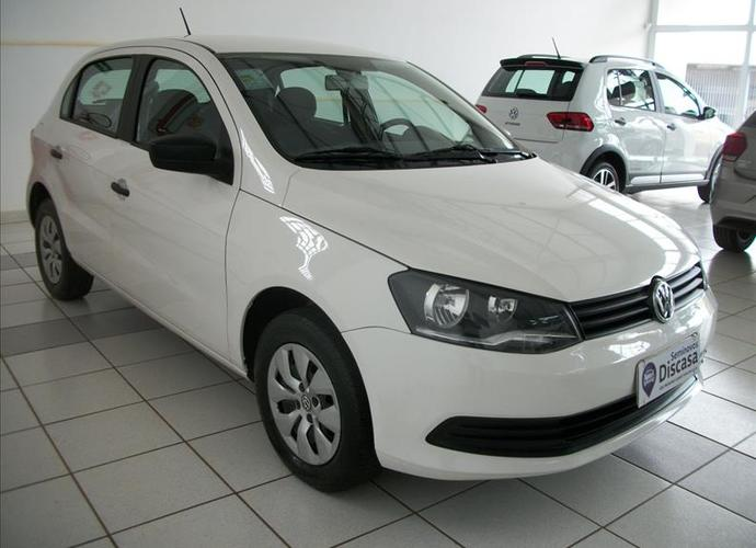 Used model comprar gol 1 0 mi city 8v 399 e1c888de2f