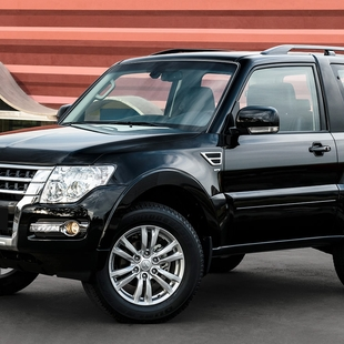 Thumb large comprar pajero full 3d 2019 cdc9946ece