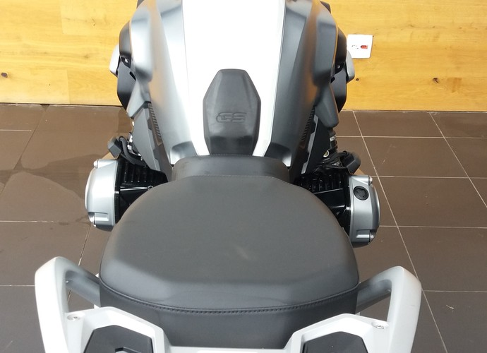 Used model comprar r1200gs sport sport 282 3bab23d65a