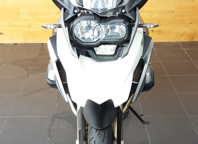 Used model comprar r1200gs sport sport 282 44fc5c9bfe