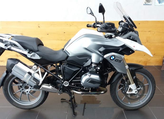 Used model comprar r1200gs sport sport 282 b73a45ee89