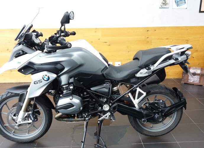 Used model comprar r1200gs sport sport 282 bf2e2f0920