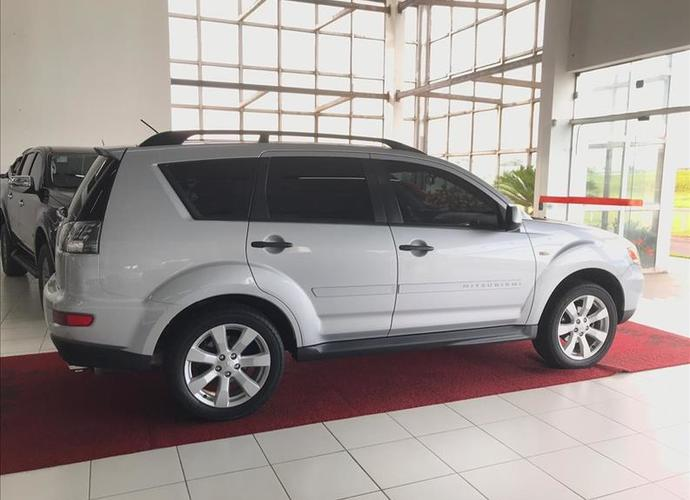 Used model comprar outlander 2 0 16v 461 d73c6e2423