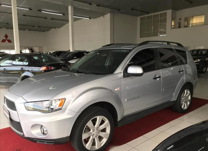 Used model comprar outlander 2 0 16v 461 fb88a413d2