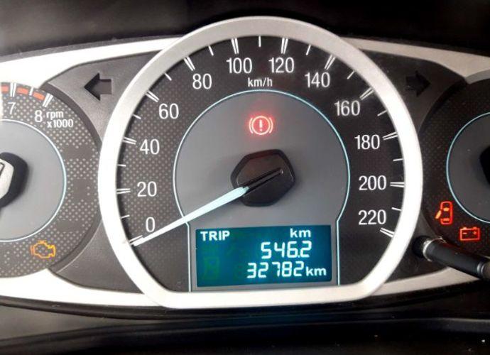 Used model comprar ka 1 5 se plus 16v 439 b8a82a3e22