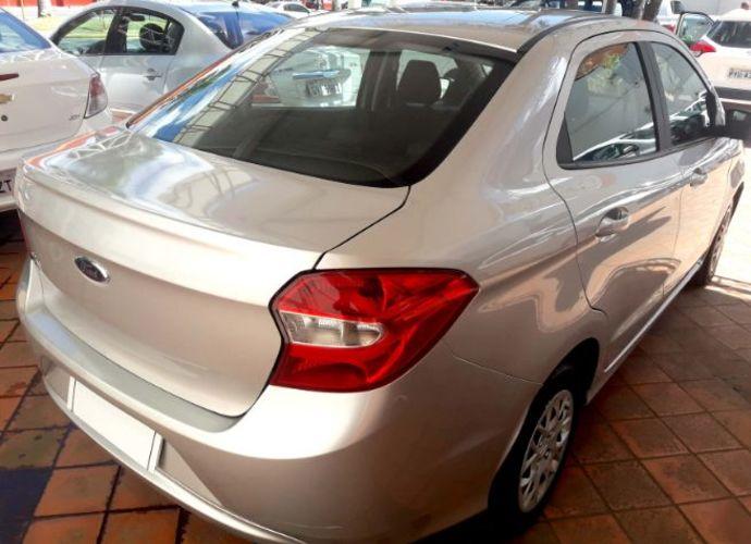 Used model comprar ka 1 5 se plus 16v 439 f957b0bd37