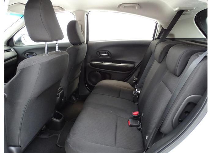Used model comprar hr v ex 1 8 flexone 16v 5p aut 2017 337 cc7c178bea