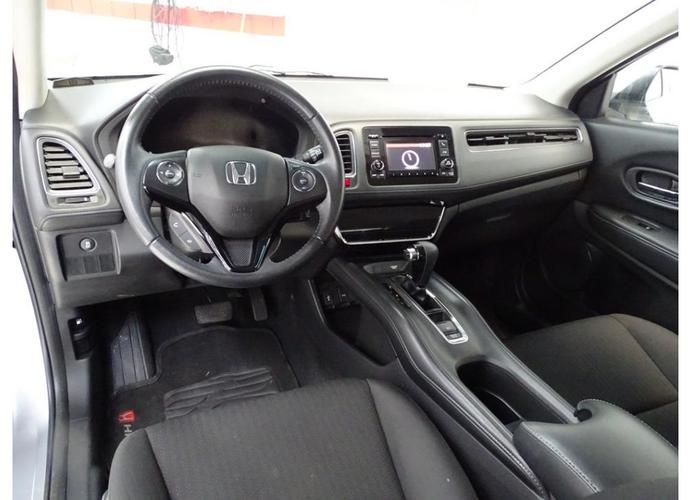 Used model comprar hr v ex 1 8 flexone 16v 5p aut 2017 337 cc5fdffb1f