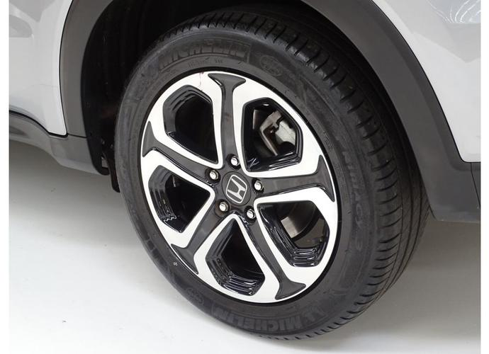 Used model comprar hr v ex 1 8 flexone 16v 5p aut 2017 337 93f3731381