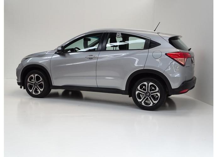 Used model comprar hr v ex 1 8 flexone 16v 5p aut 2017 337 60c27a6909