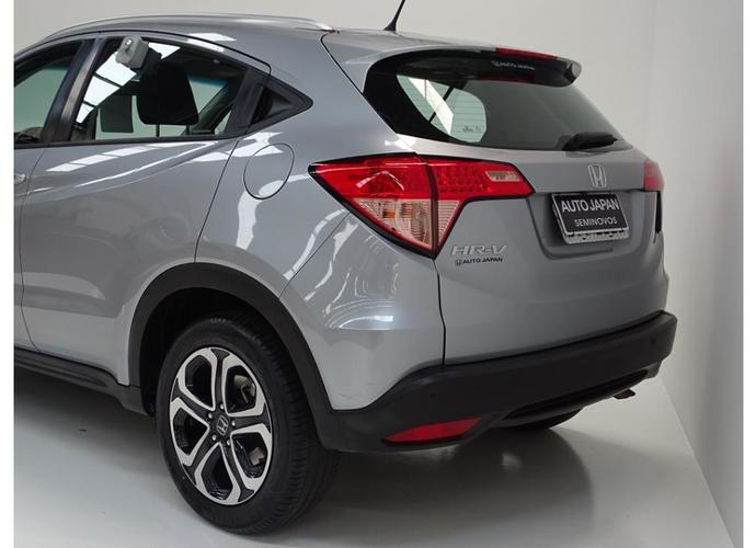 Used model comprar hr v ex 1 8 flexone 16v 5p aut 2017 337 1ada5cf643